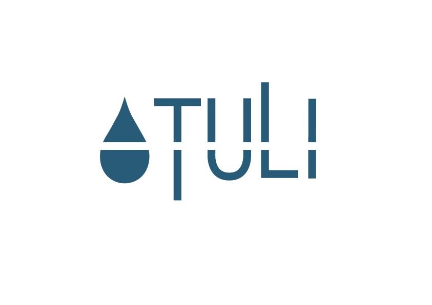 Logo de la startup Tuli