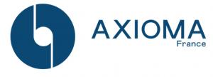 Logo de la startup AXIOMA France