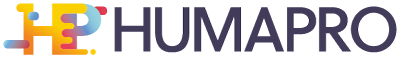 Logo de la startup Humapro