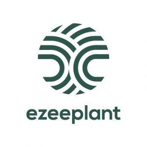 Logo de la startup Ezeeplant
