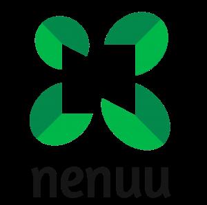 Logo de la startup Nenuu