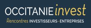 Logo de la startup Occitanie Invest