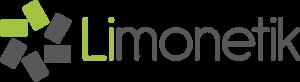 Logo de la startup Limonetik