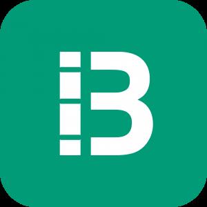 Logo de la startup La Bourse aux Livres