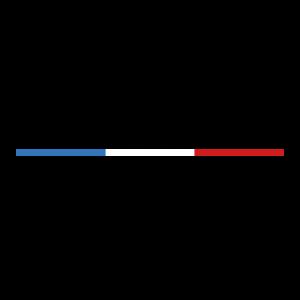 Logo de la startup Simplement Français