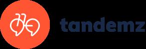 Logo de la startup Tandemz