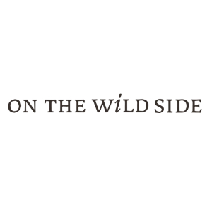Logo de la startup On The Wild Side