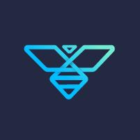 Logo de la startup BusinessFirst