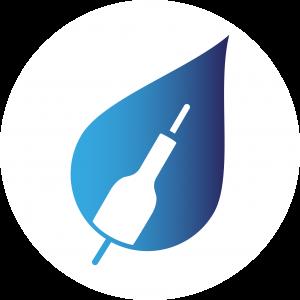 Logo de la startup ReMix Eco