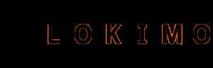 Logo de la startup Lokimo