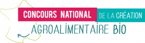 Logo de la startup CNAB