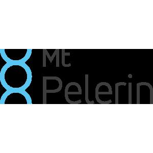 Logo de la startup Mt Pelerin