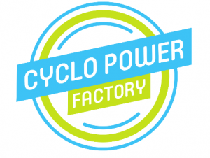 Illustration de la news Cyclo Power Factory