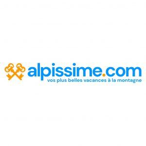 Logo de la startup Alpissime