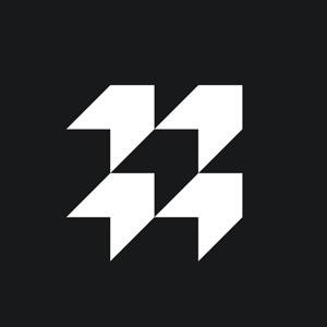 Logo de la startup Memo Bank
