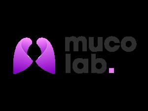 Logo de la startup mucolab