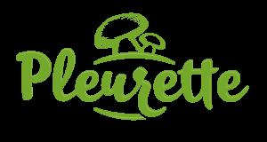 Logo de la startup Pleurette
