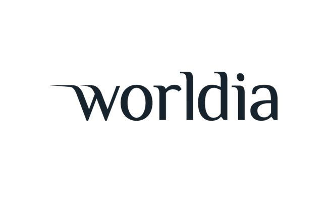 Découvrez l'histoire de la startup Worldia | J'❤️ les startups