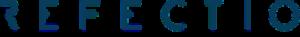 Logo de la startup Refectio