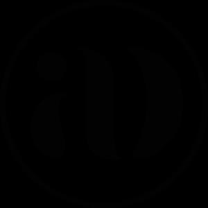 Logo de la startup ANAOD