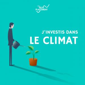Logo de la startup Mon Petit Placement