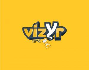 Logo de la startup Vizyr