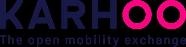 Logo de la startup Karhoo