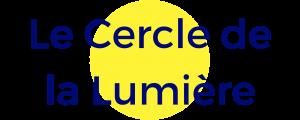 Illustration du projet en cours de financement Le Cercle de la Lumière