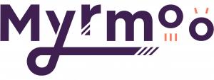 Logo de la startup Myrmoo