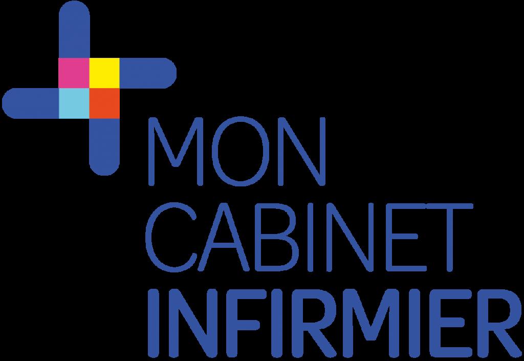 Logo de la startup Mon Cabinet Infirmier