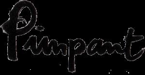 Logo de la startup PIMPANT