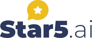 Logo de la startup Star5