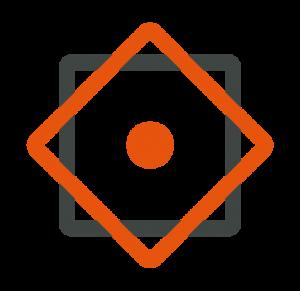 Logo de la startup DAQSAN