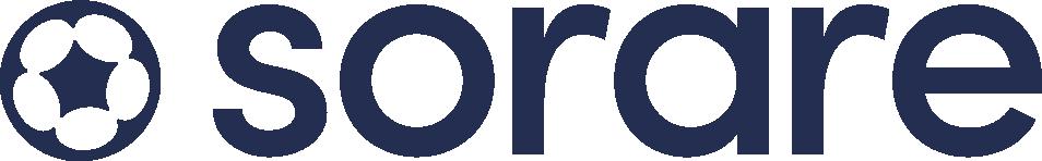 Logo de la startup Sorare