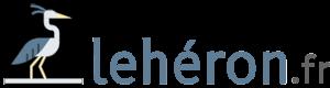 Logo de la startup My Golden Closet