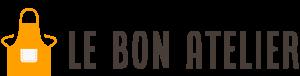 Logo de la startup Le Bon Atelier