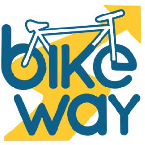 Logo de la startup Bikeway A VOUS LA VIE CYCLETTE