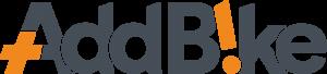 Logo de la startup AddBike