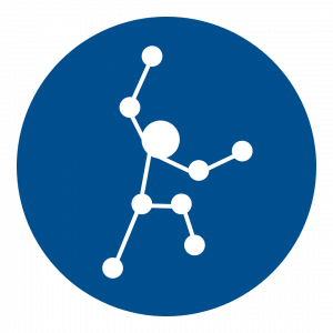 Logo de la startup DeepClimb
