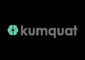 Logo de la startup Kumquat