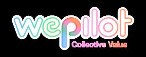 Logo de la startup WEPILOT