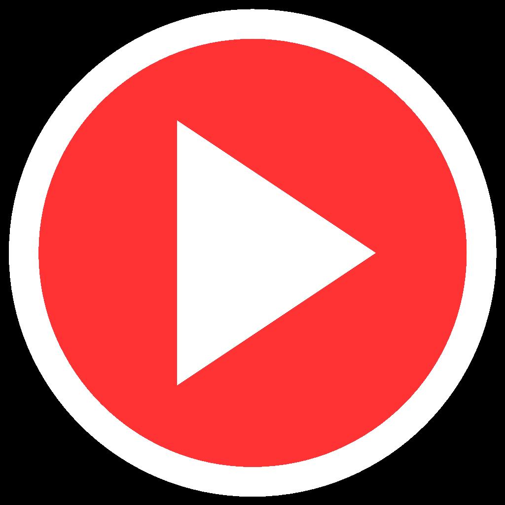 Logo de la startup Promomusique