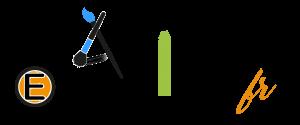 Logo de la startup BL Éducation