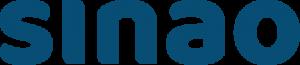 Logo de la startup Sinao