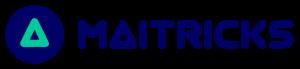 Logo de la startup Maitricks