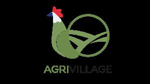 Logo de la startup Agrivillage