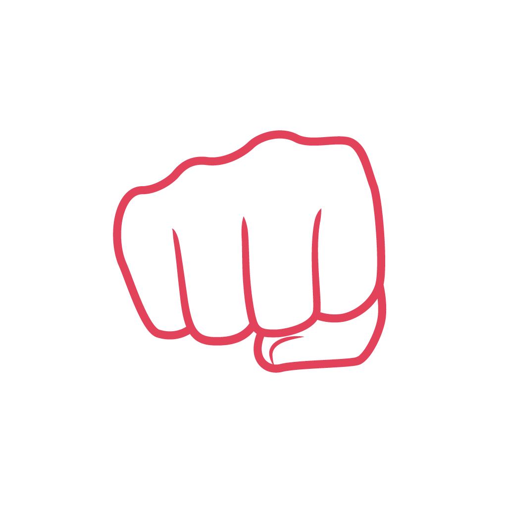 Logo de la startup Votre Coach Perso