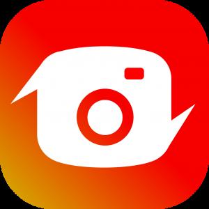 Logo de la startup CamGame