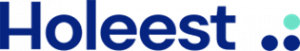 Logo de la startup Holeest