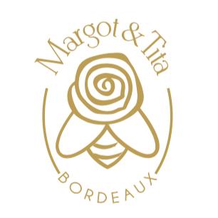 Logo de la startup Margot & Tita
